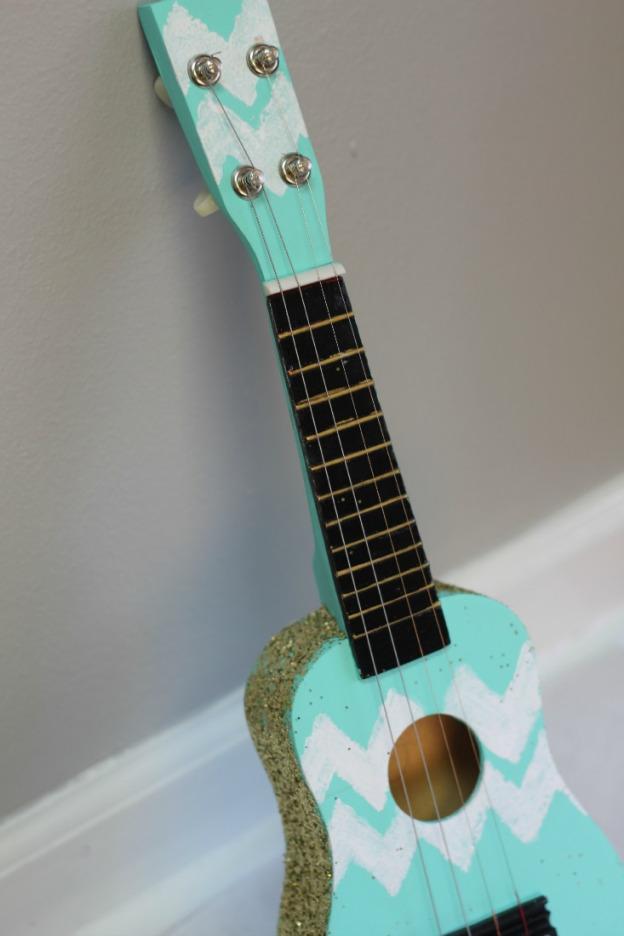 Diy archives ukulele solutioingenieria Images